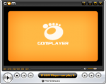 GOM.Player.2.1.33.5071.png